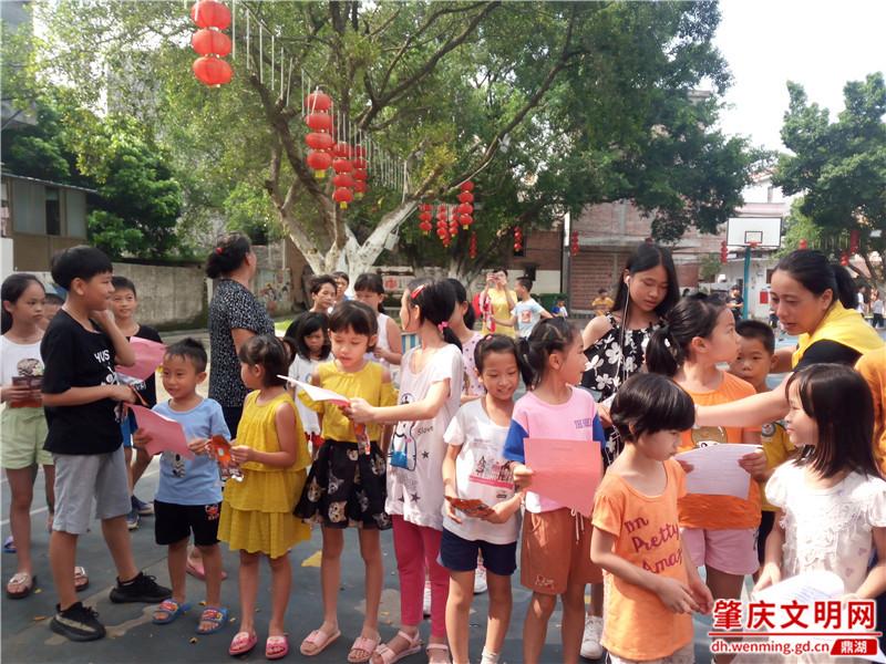 桂城唱红歌读红诗爱国主义教育活动1.jpg