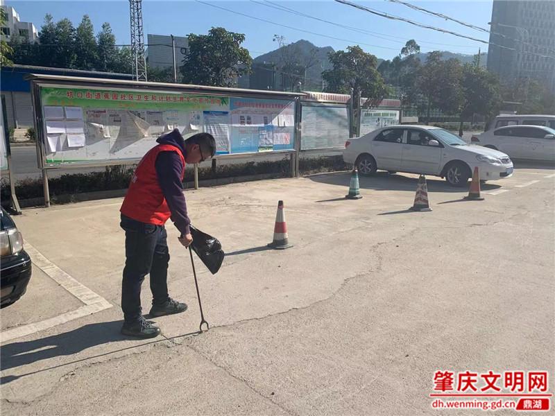 坑口社区黄炫杰 (3).jpg