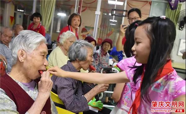 """怀集县妇联举办""""我们的节日·端午节—'浓情端午粽飘香'""""主题教育实践活动"""