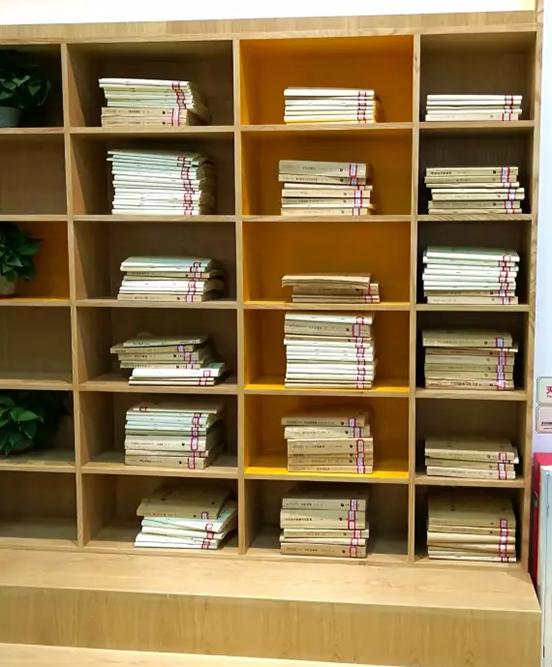 2。图片来源:四会市图书馆.png