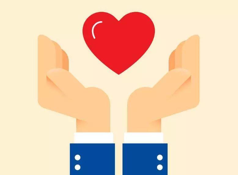 《志愿服务条例》今天起实施!为志愿者买保险免后顾之忧