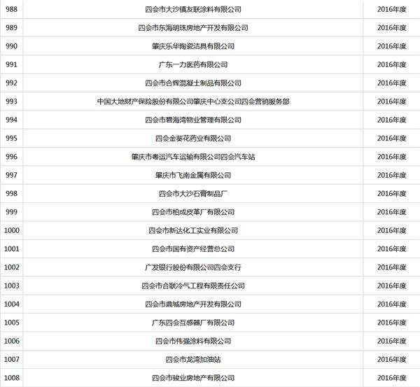 QQ截图20171223121626_副本.png