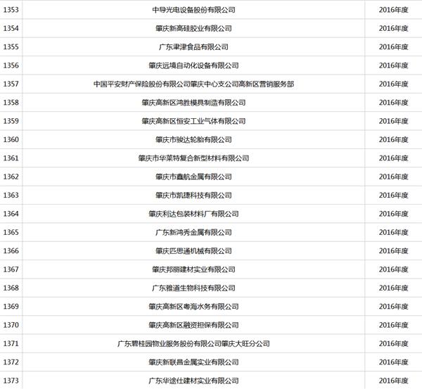 QQ截图20171223122150_副本.png